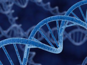 """Ученые определили """"слабое место"""" вируса гепатита B"""