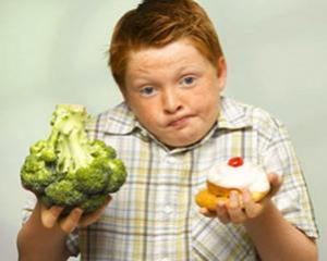 Сильное ожирение снижает эластичность аорты на 40%