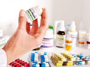 Иммуностимуляторы могут ослабить иммунитет