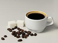 Кофе оказался мощным обезболивающим средством