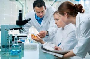 Тесты крови, созданные для выявления активной формы туберкулеза ошибаются в 50% случаев