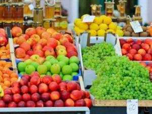 Пищевые дрожжи «заставят» синтезировать антибиотики