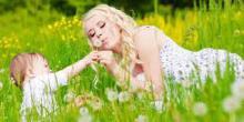Иммунологи нашли травяное средство от пищевой аллергии