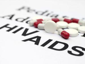 Официально: иногородние пациенты Федерального СПИД-центра смогут получать лекарства в Москве