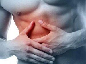Каким бывает гепатит, и что сделать, чтобы защитить печень?..