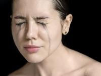 Терапевты в 2-3 раза чаще офтальмологов назначают антибиотики для лечения конъюнктивита