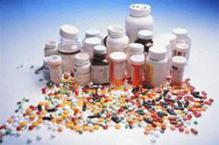 При покупке и приеме лекарств пациенты отдают предпочтение красным и розовым таблеткам