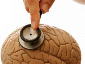 Правда ли, что нервные клетки не восстанавливаются?