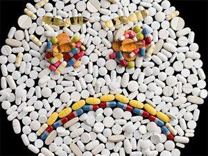 Суперантибиотики все ближе
