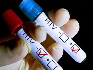 Убили 2400 человек: в Британии по вине минздрава тысячи людей заразились гепатитом и ВИЧ