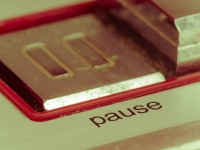 FDA приостановила исследования пембролизумаба в терапии множественной миеломы