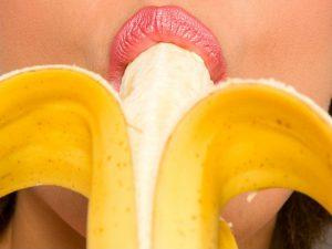 Оральный секс — фактор риска развития гонореи, устойчивой к антибиотикам