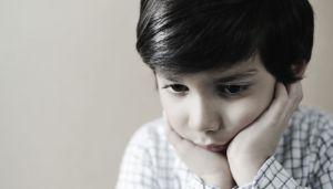 Антибиотики не эффективны при лечении экземы у детей