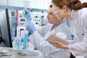 Атопический дерматит может повышать риск рака, показали результаты нового исследования