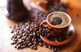 Регулярное употребление кофе значительно повышает эффективность лечения вирусного гепатита С