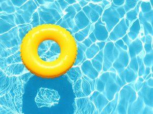 Какие опасности ждут нас в бассейне