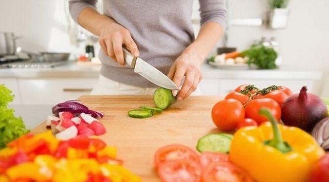 Врачи определили лучшую еду для укрепления иммунитета