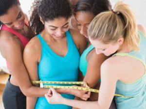 Разгрузочные диеты повышают риск развития инфекции