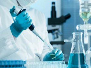 Нужно ли взрослым людям делать прививку против столбняка?