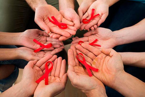 Жизнь с ВИЧ инфекцией. Как жить дальше?