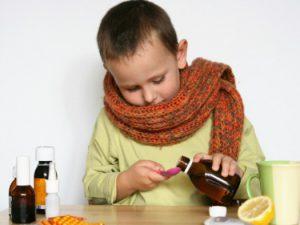 Как правильно выбрать лекарства против кашля