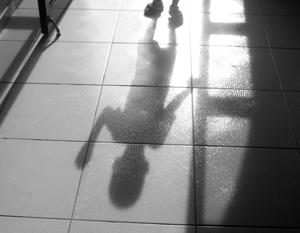 «С ВИЧ-диссидентством нужно бороться, если речь идет о несовершеннолетних»