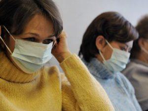 Три возбудителя гриппа ожидаются в этом году – Минздрав