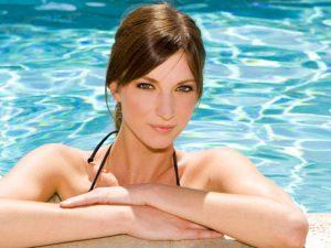 Инфекции в бассейне. Как обезопасить себя?