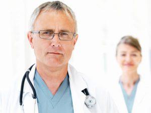 Лямблии. Лечение лямблиоза
