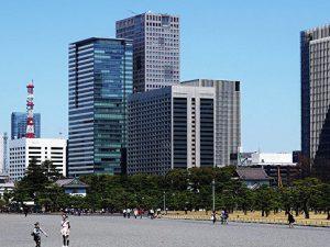 В Японии рассказали о возможных рисках приема лекарства от гриппа