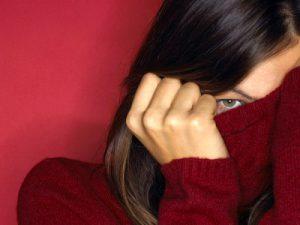 Как вылечить насморк самостоятельно?