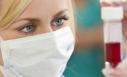 Что такое гепатит? Как его диагностировать?
