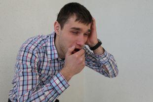 Обструкция для лёгких: кашель и одышка. Как одолеть коварную ХОБЛ?
