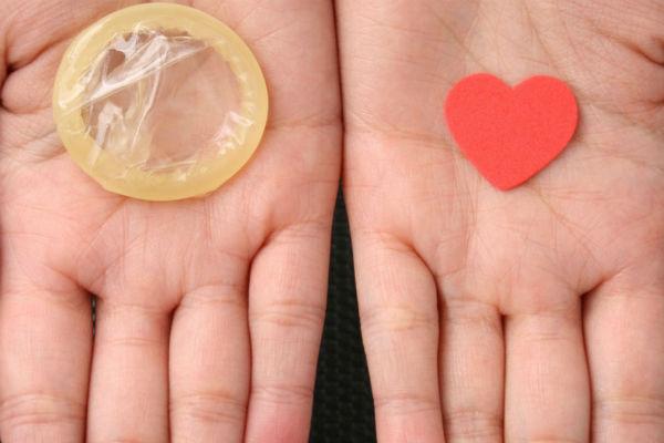 Как идентифицировать симптомы ЗППП — Как вовремя обнаружить венерическое заболевание?