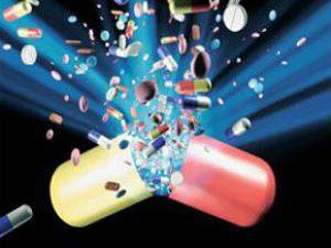 Вирусная пневмония: симптомы, причины и методы лечения