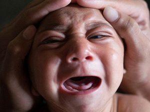 Инфекция Зика во время беременности может привести к повреждению зрения у детей