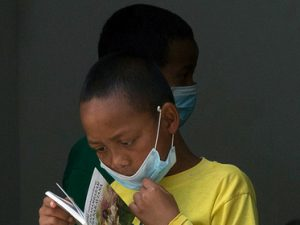 Россиян предупредили об опасности заражения чумой