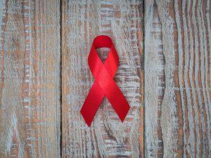 Ежедневно в России умирает более 80 ВИЧ-инфицированных