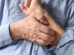 Все о контактном аллергическом дерматите: симптомы, причины, диагностика и лечение