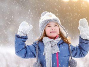 Сезон простуд: инструкция по выживанию
