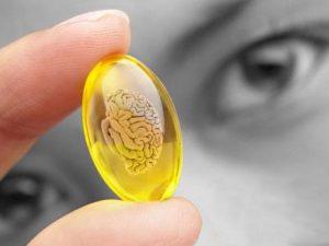Препараты от ВИЧ можно будет принимать раз в неделю