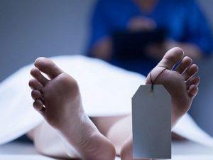 В Израиле растет смертность от гриппа