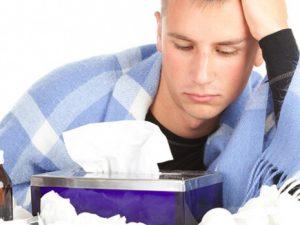 Врачи из РФ рассказали, как защититься от свиного гриппа