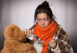 Более 1,7 млн жителей Башкирии привились от гриппа