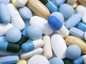 Ученые ищут способ борьбы с туберкулезом
