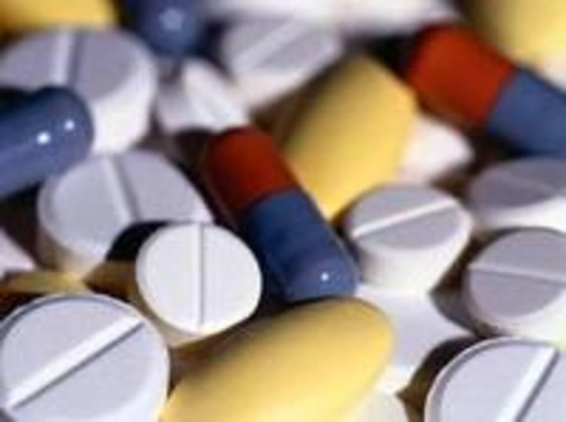 Лечение ВИЧ: слишком дорого для украинцев