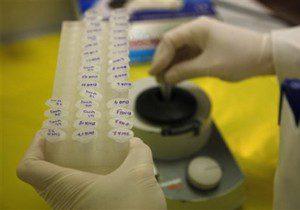 Ученые создали ретровирус, делающий клетки неуязвимыми для ВИЧ