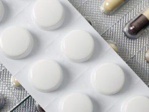 Японские ученые создали мгновенно действующий препарат от гриппа