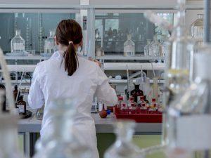Томские учёные установят влияние рака груди на иммунитет