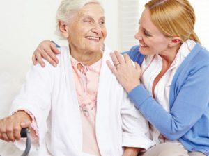 Ученые выявили связь между высоким уровнем холестерина и успешным когнитивным старением
